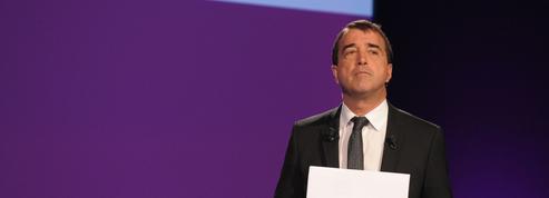 Arnaud Lagardère affaibli après le changement de statut du groupe