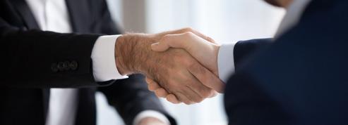 Malgré la crise, les partenaires sociaux ont continué à négocier