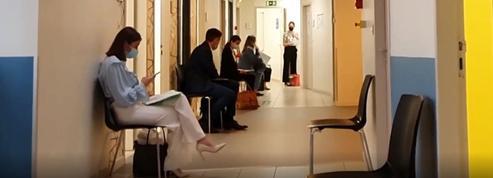 Les conseils d'un juré pour réussir l'oral de personnalité de Montpellier BS