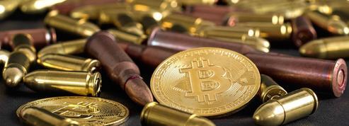 Terrorisme: Tracfin alerte sur le recours croissant aux cryptomonnaies