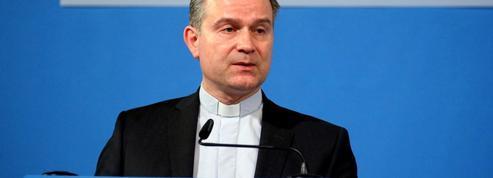 Abus sexuels dans l'Église allemande: «Des erreurs évidentes ont été commises»