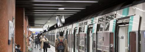 Les solutions de la RATP pour compenser le recul du trafic dû au Covid