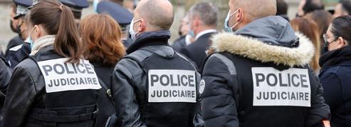 Terrorisme islamiste: la nouvelle typologie de la menace