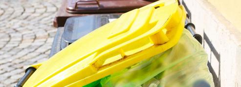 Le restaurant du rez-de-chaussée envahit les containers poubelles de la copropriété : il existe des solutions pour mettre un terme aux troubles