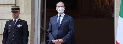 En attendant la prise de parole de Macron, le gouvernement «en apesanteur»