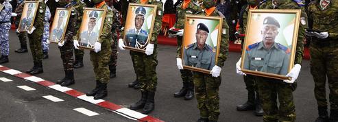 La Côte d'Ivoire est prise à son tour dans l'engrenage du djihadisme sahélien