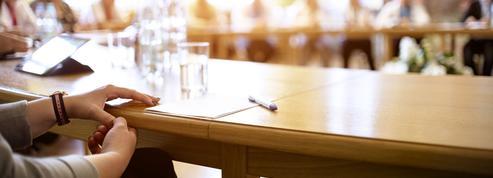 Les salariés plus nombreux dans les conseils d'administration