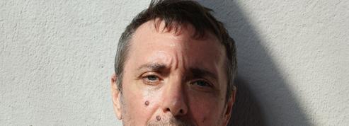 Serge Laurent, médiateur artistique