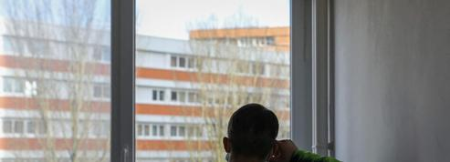 Enfants placés: vers un accompagnement jusqu'à 21ans
