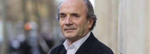 Ivan Rioufol: «Ce trouillomètre qui contamine la politique»
