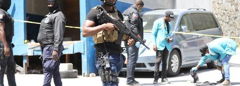 Haïti s'enfonce dans le chaos après l'assassinat du président Jovenel Moïse