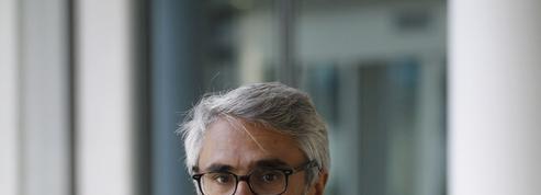 Pascal Saint-Amans: «Cette fois, c'est la fin des paradis fiscaux»