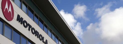 Un procès à 68milliards d'euros devant le tribunal de Paris