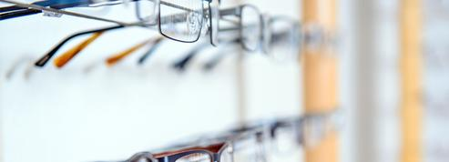 Kering Eyewear rachète les lunettes Lindberg