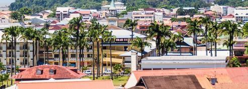 Découvrez les résultats du brevet de l'académie de Guyane