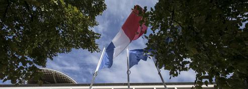 Éric Zemmour: «Le casse-tête de la réforme des retraites»