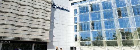 Le «Welcome Pack»: l'accueil étudiant repensé et optimisé par Audencia