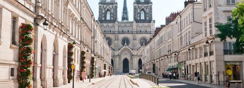 Découvrez les résultats du brevet 2021 dans l'académie d'Orléans-Tours