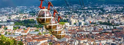Résultat du brevet: les résultats 2021 sont tombés dans l'académie de Grenoble