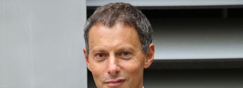 Marc-Olivier Fogiel: «CNews n'est pas un problème pour BFMTV»