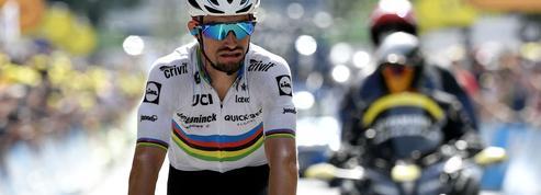 Andorre, rendez-vous en terrain connu pour le peloton du Tour de France