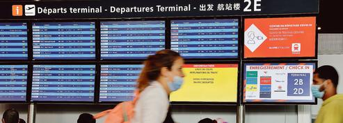À l'heure de boucler les valises, les Français craignent de nouvelles restrictions