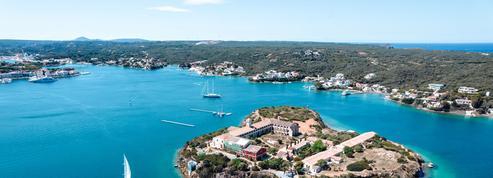 Escapade à Minorque: les restaurants à ne pas manquer