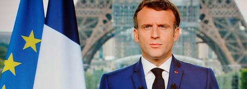 """Guillaume Tabard: «Le retour du""""maître des horloges""""»"""