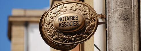 Donations, successions : comment sont calculés les frais du notaire