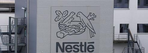 Nestlé veut goûter à la viande in vitro