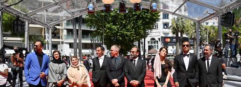 Un héros :Asghar Farhadi, prophète en son pays