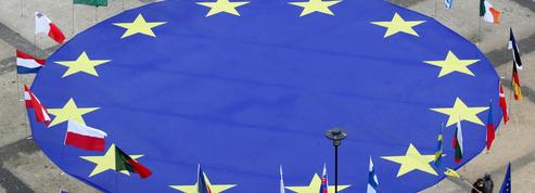 Le parquet financier européen, un big bang judiciaire