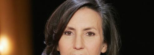 Teresa Cremisi ou l'art de la chronique