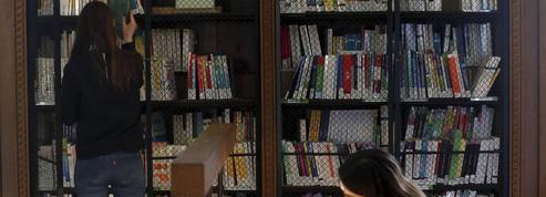 Les livres à lire cet été avant d'entrer en terminale selon le lycée Henri IV