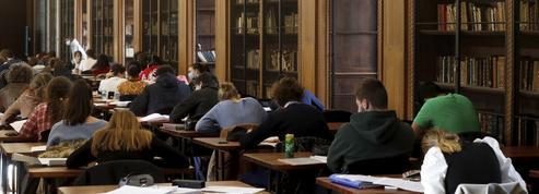 Les exercices corrigés de maths à faire avant d'entrer en seconde aux lycées Henri IV et Louis Le Grand