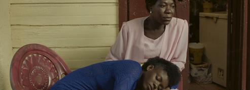 Freda :les fortes filles de Port-au-Prince