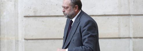 Pourquoi Éric Dupond-Moretti ne devrait pas quitter le gouvernement s'il est mis en examen