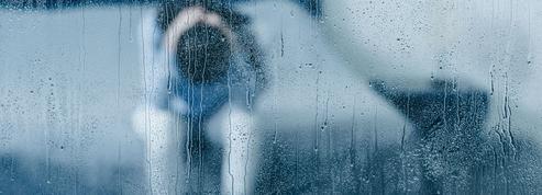 L'impact psychologique de la météo