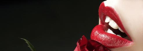 Un rouge à lèvres Guerlain gagne en justice