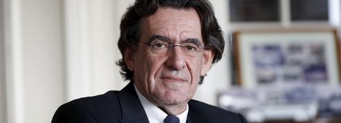 Luc Ferry: «L'effondrement intellectuel de la gauche»