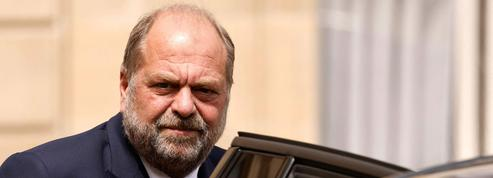 L'affaire Dupond-Moretti, nouvelle preuve de l'inquiétante pénalisation de la vie publique