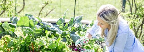 10 astuces pour un jardin écologique et économique