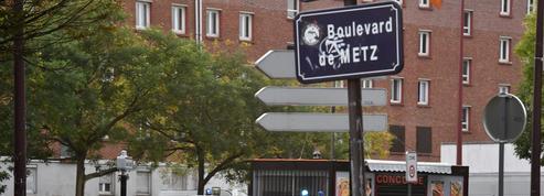 Une nouvelle salle de shoot pourrait ouvrir à Lille