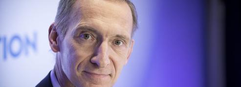 Nicolas Baverez: «Climat, des paroles aux actes»