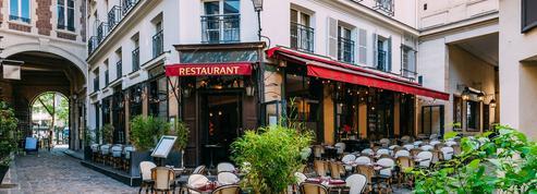 Ces démarches qui vont vous permettre de faire cesser les nuisances sonores qui émanent d'un restaurant