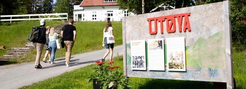 Dix ans après, la Norvège toujours hantée par la tuerie d'Utoya