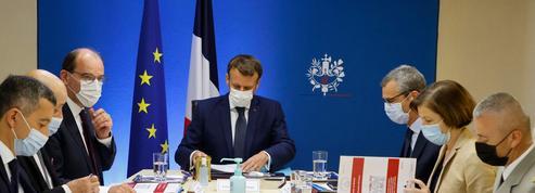 Pegasus:«Cet acte, condamné en France, sera certainement bien vu au Maroc»