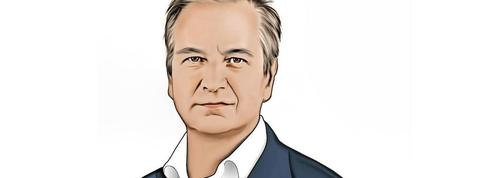 L'éditorial du Figaro Magazine :«Pluralisme en trompe-l'œil»