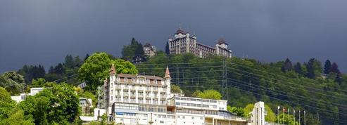 Formation en hôtellerie: se former à l'hôtellerie après le bac