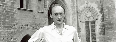 Jean Vilar, la religion du théâtre populaire sur France 5